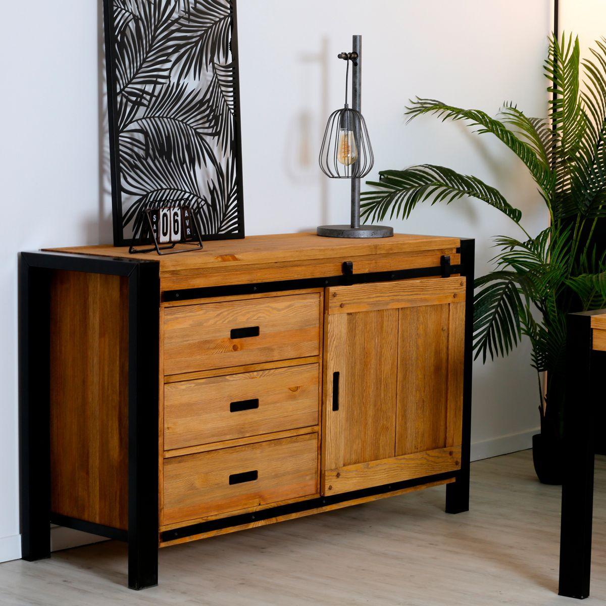 Bar Table Chock Tables De Repas Alinea Bar Multifonction Dimensions Du Produit Longueur 150 Cm Haut Mobilier De Salon Meuble Bar Cdiscount Meuble