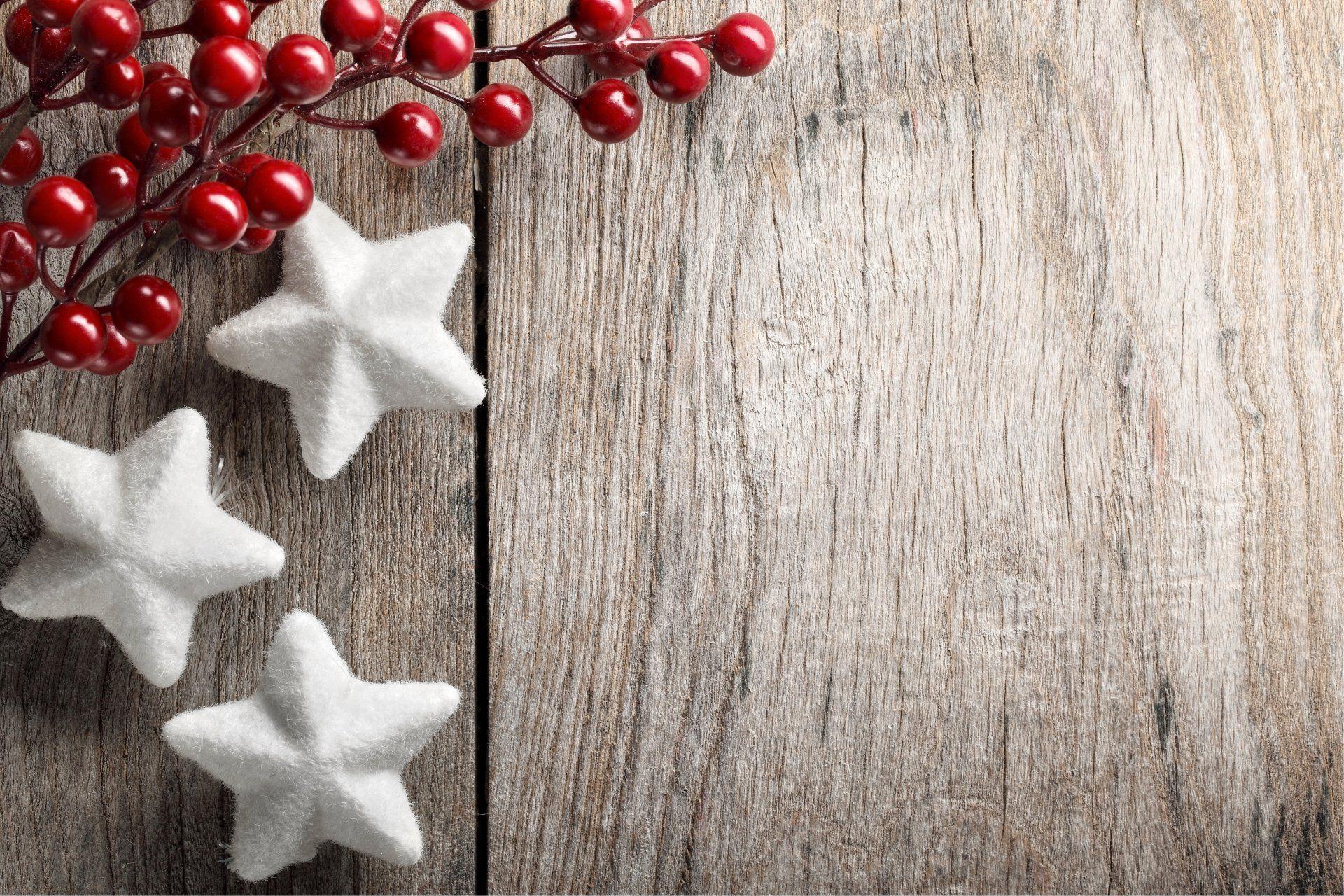 Download Wallpaper Christmas Wood - 4286e65ee570d2f4831005c0c74f5d4d  Collection_25485 .jpg