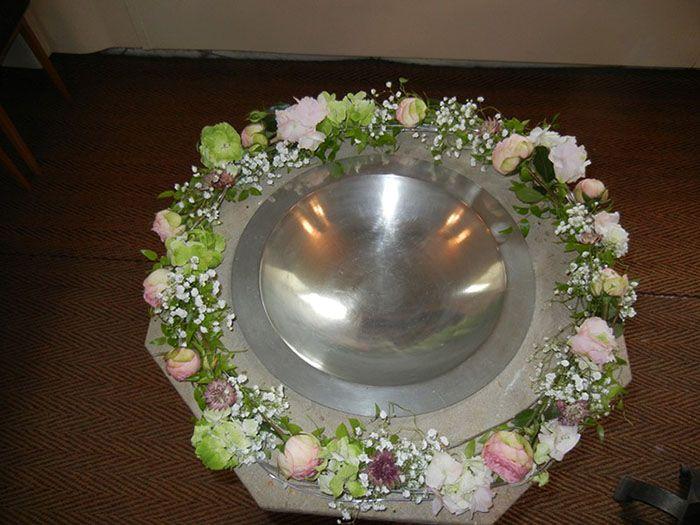 Die Blumenfee Katrin Cc Auf Einen Blick