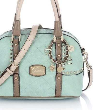 5ae47f1d17364 Guess handbags collection photos spring summer 2014 - Ommas.Net ...