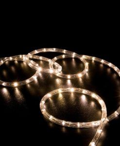 Brand avsl reference 153469uk2m dispatch 2 3 days subject to wyzworks 10 20 25 50 100 150 ft 150 feet warm white led rope lights 2 wire accent holiday christmas party decoration lighting ul csa certified check this aloadofball Image collections