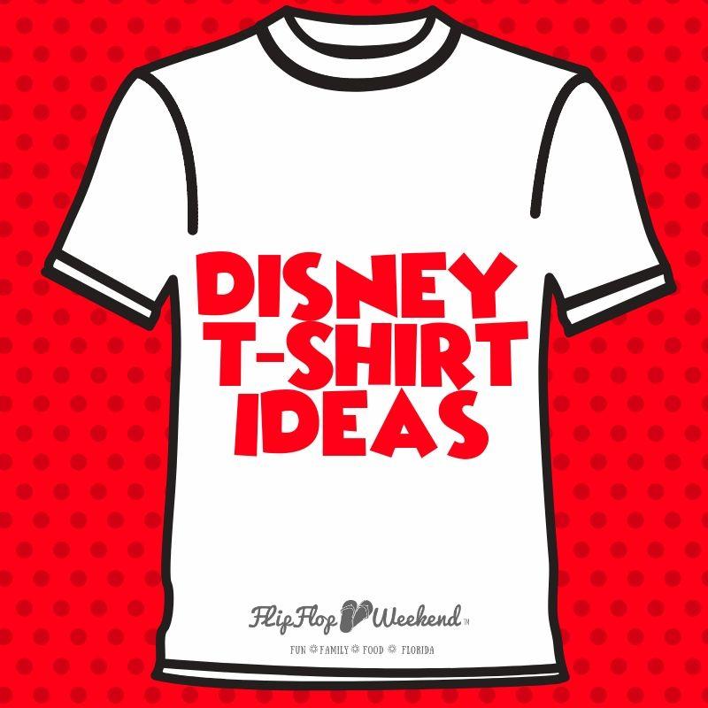 Download Disney T Shirt Design Ideas Pinterest Board Cover Disney Tshirts New T Shirt Design Shirt Design Inspiration