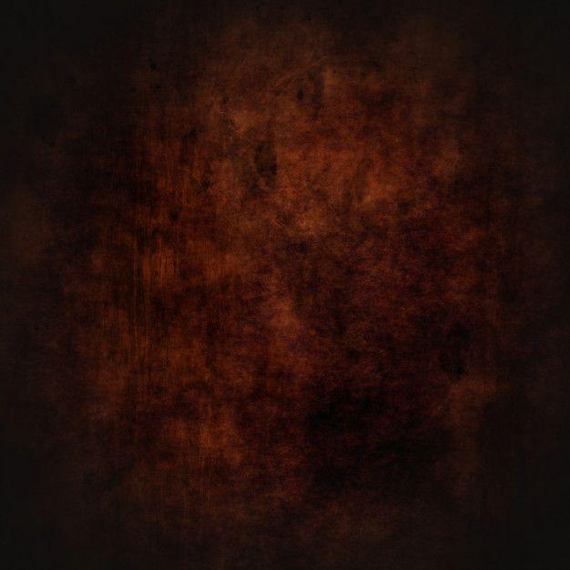 Download Dark Grunge Texture Background For Free Textured Background Red Texture Background Grunge Textures