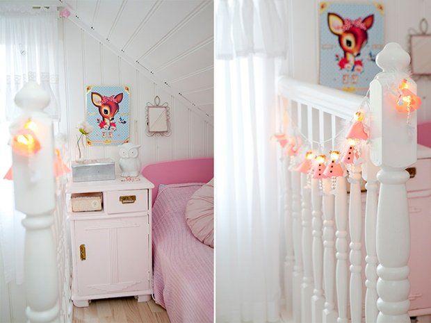 Lyse ideer i Kristiansand - Nordisk stil i sørlandshus - Boligpluss ...