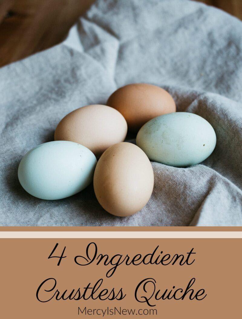 日 めまい 排卵
