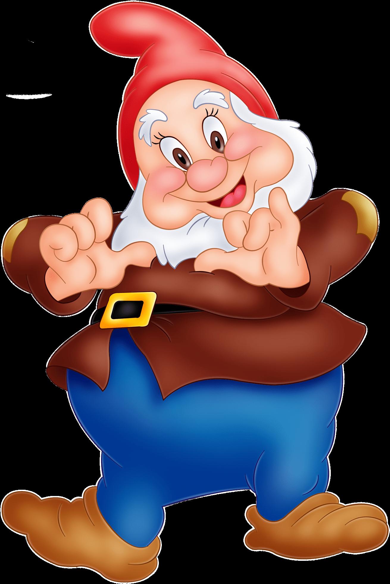 Albă Ca Zăpada Fericit Pitic Albă Ca Zăpada Pitici Png Transparent Png Kindpng Cartoons Png Snow White Dwarfs Snow White