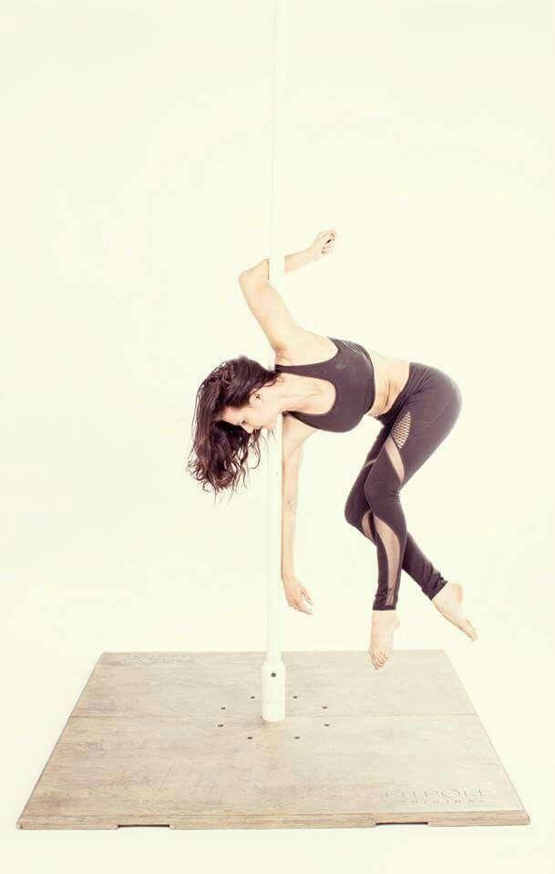 #poledance #polefitness | Спорт, Страсть