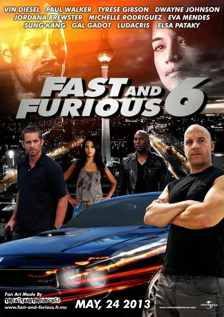 download full hd movie free fast and furious 6 apple hd movie