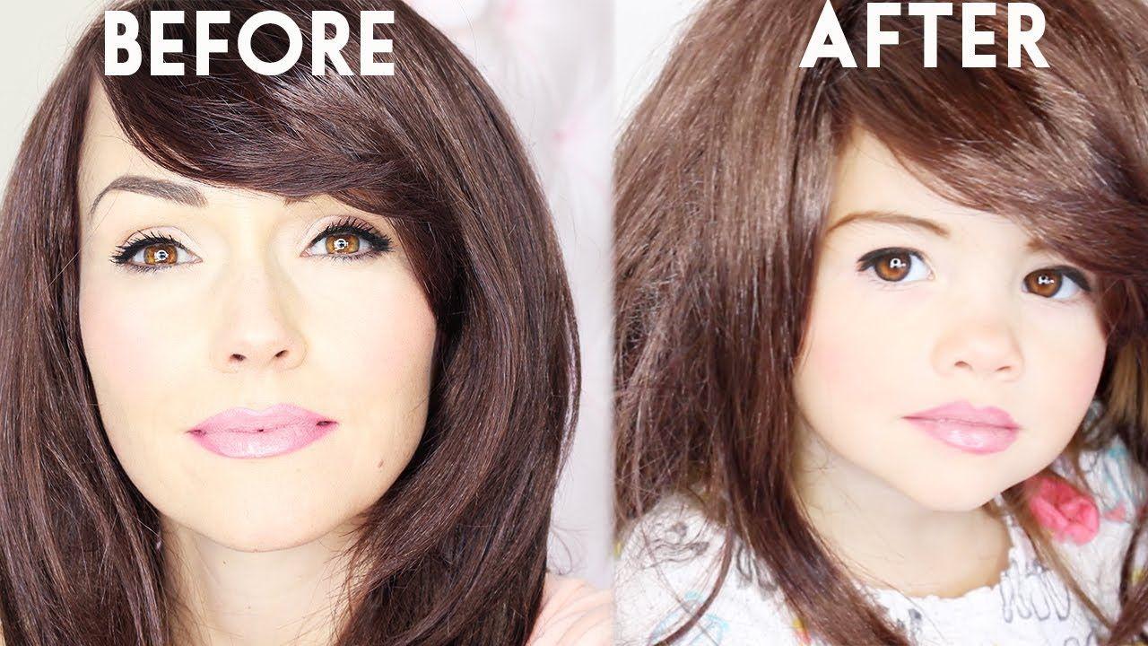 Pin On Beauty Make Up