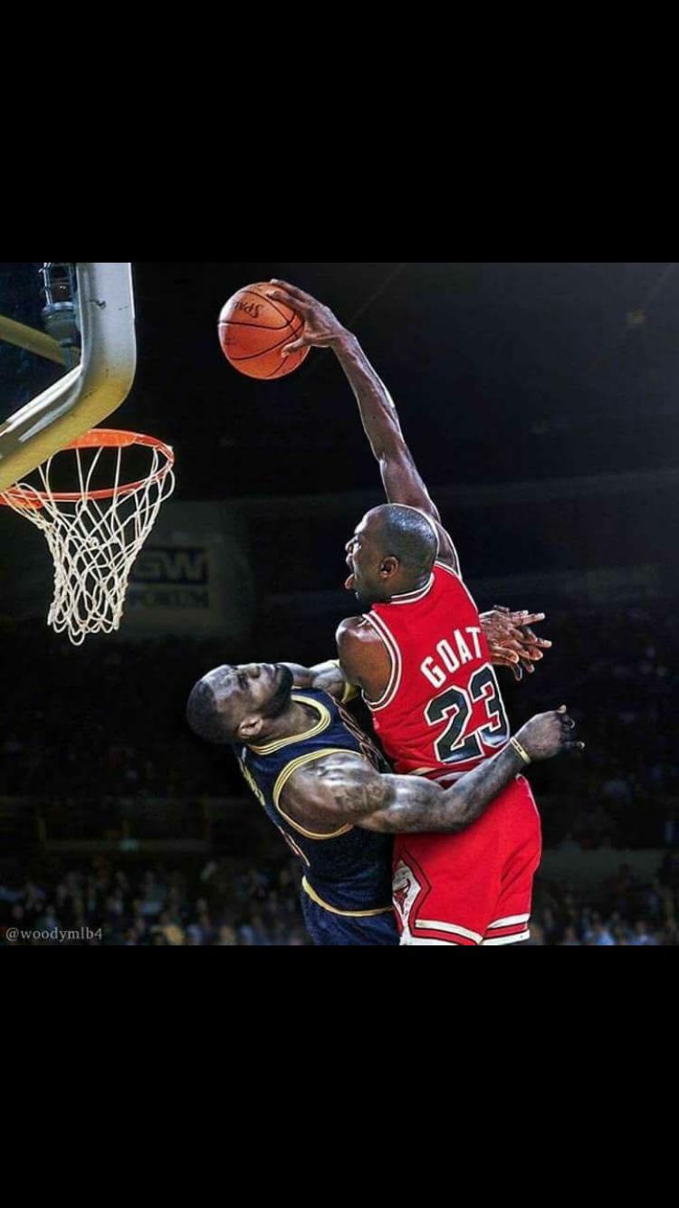 Pin By Nicole Blue 1 On Jordan Xxiii Michael Jordan Basketball Michael Jordan Pictures Nba Pictures