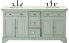 Kitchen Bath Collection 18 Inch Wide Bathroom Medicine Cabinet