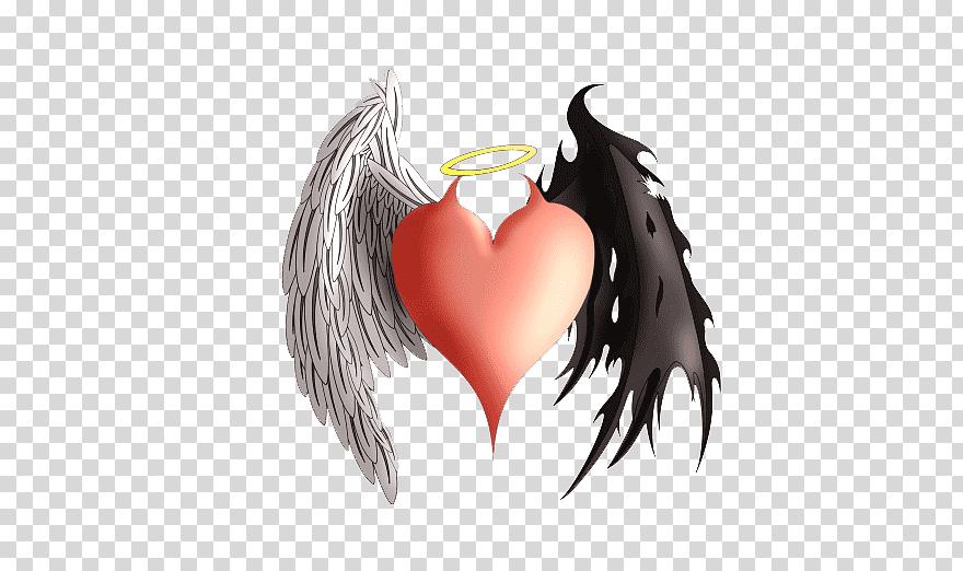 Imagenes Animadas De Angeles Con El Corazon Roto Busqueda De Google Dibujos Imagenes Animadas Alas De Angel
