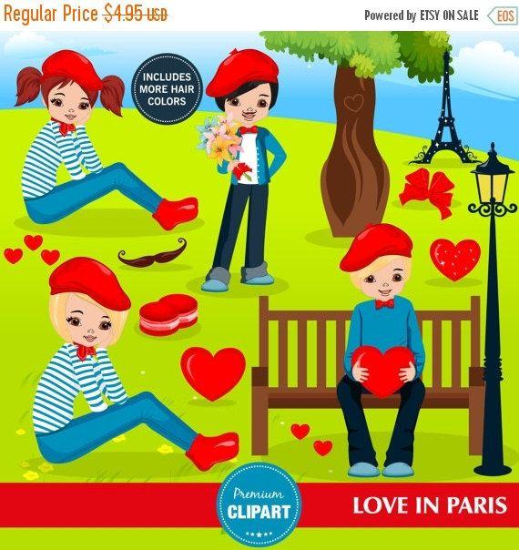 70 Off Sale Valentine Clipart Paris Clipart Valentines Day Clipart Valentine Kid Clipart Girl Clipar Valentines Day Clipart Valentine Clipart Kid Clipart