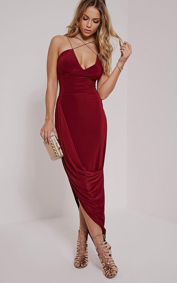 Dress Shops in UK
