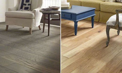 Best Engineered Wood Flooring The Top Brands Reviewed 2018 Homeflooringpros