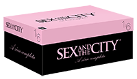 sex in the city - Google Search