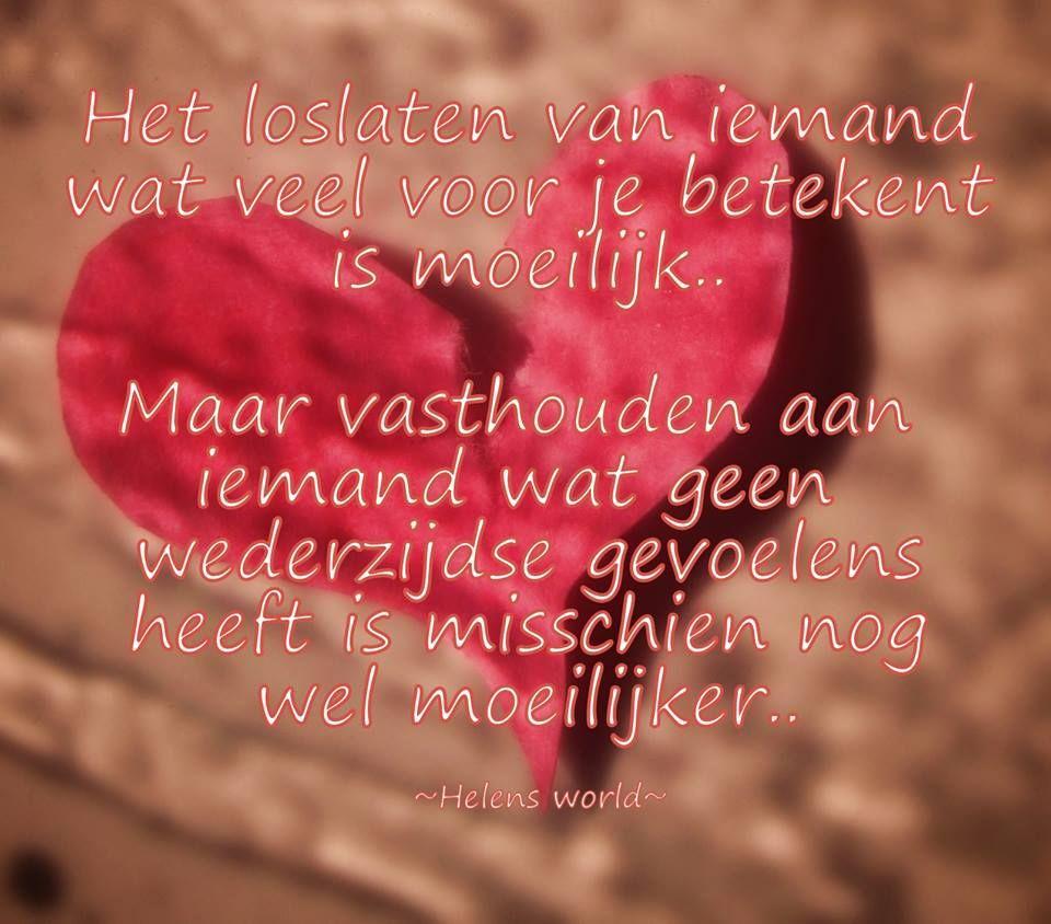 Citaten Voor Goedemorgen : Helens world spreuken pinterest nederlands teksten