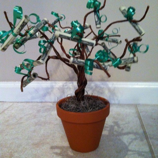 Christmas Tree Auction: Pinterest Gift Basket Ideas Giving Tree