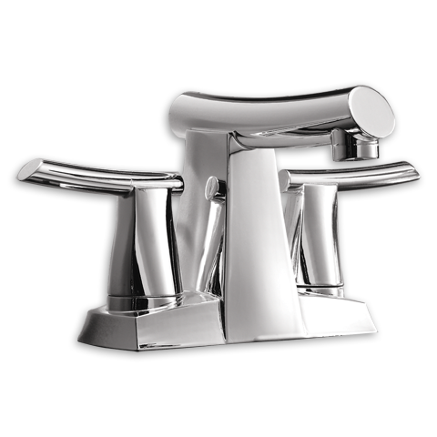 4 inch center bathroom faucet. View Green Tea 4 Inch Centerset Pull Out Bathroom Faucet In Polished Chrome  002