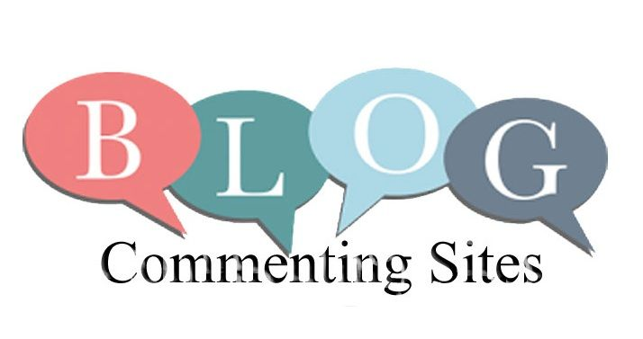 Top 200+ Dofollow Blog Commenting Sites List with Instant Approval