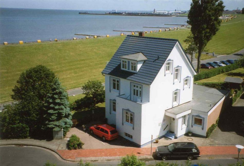 Haus Kaufen Nordsee Schones Haus Mit Blick Auf Den Strand Haus Nordsee Wolle Kaufen