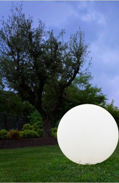 Oh! Garden D.38cm Garden lamps, Outdoor, Outdoor lighting
