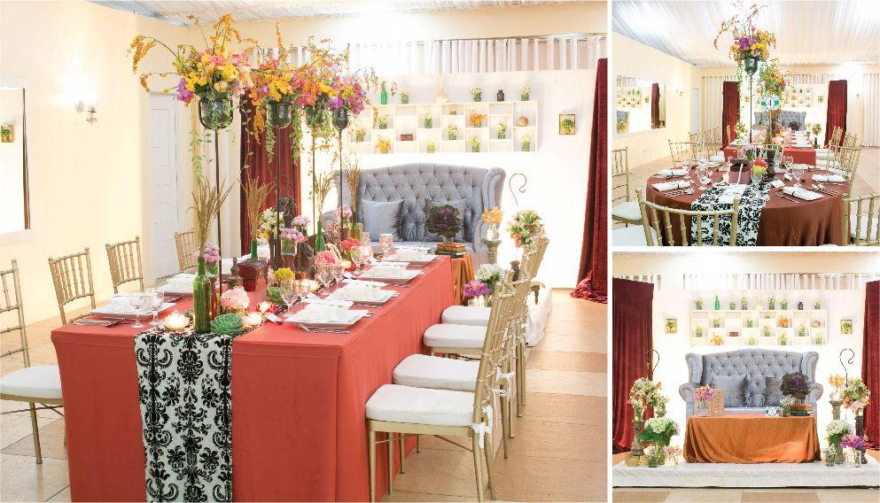 Design Search Result Wedding Hizon S Catering Catering Services In Manila And Surrounding Areas Wedding Catering Cost Wedding Catering Catering Options