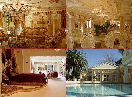 shahrukh khan house interior photos. Shahrukh Khan House  Top 10 Bollywood Celebrity Houses Pinterest