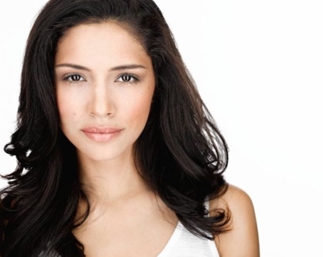 Firehouse 51 is adding some female bonding. Miranda Rae Mayo (Blood & Oil) has joined the cast of Dick Wolf 's hit NBC drama series in a major recurring role that could potentially become a reg...