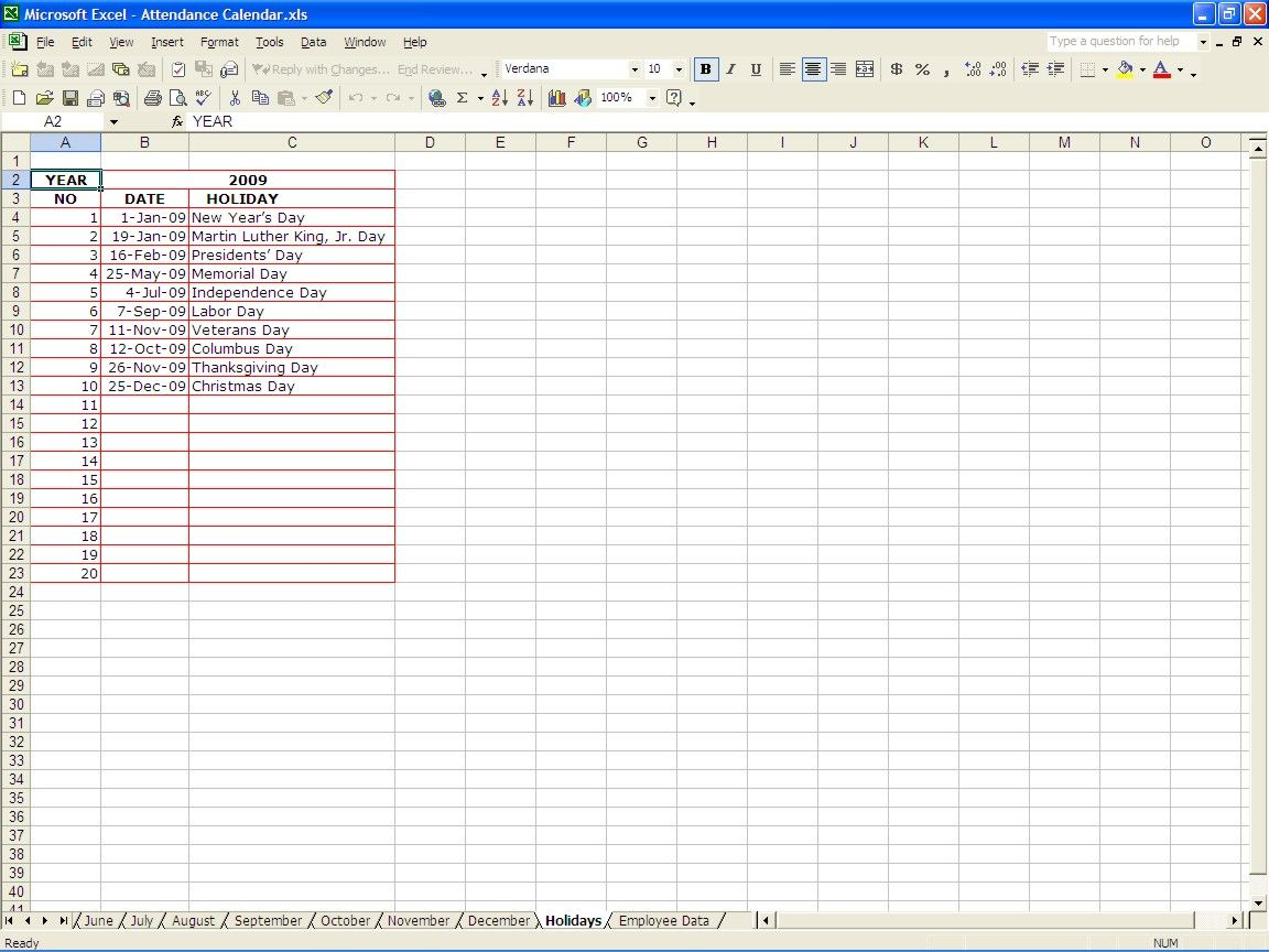 Excel Spreadsheet That Calculates Time Worked Calendar Template Excel Calendar Blank Monthly Calendar Template