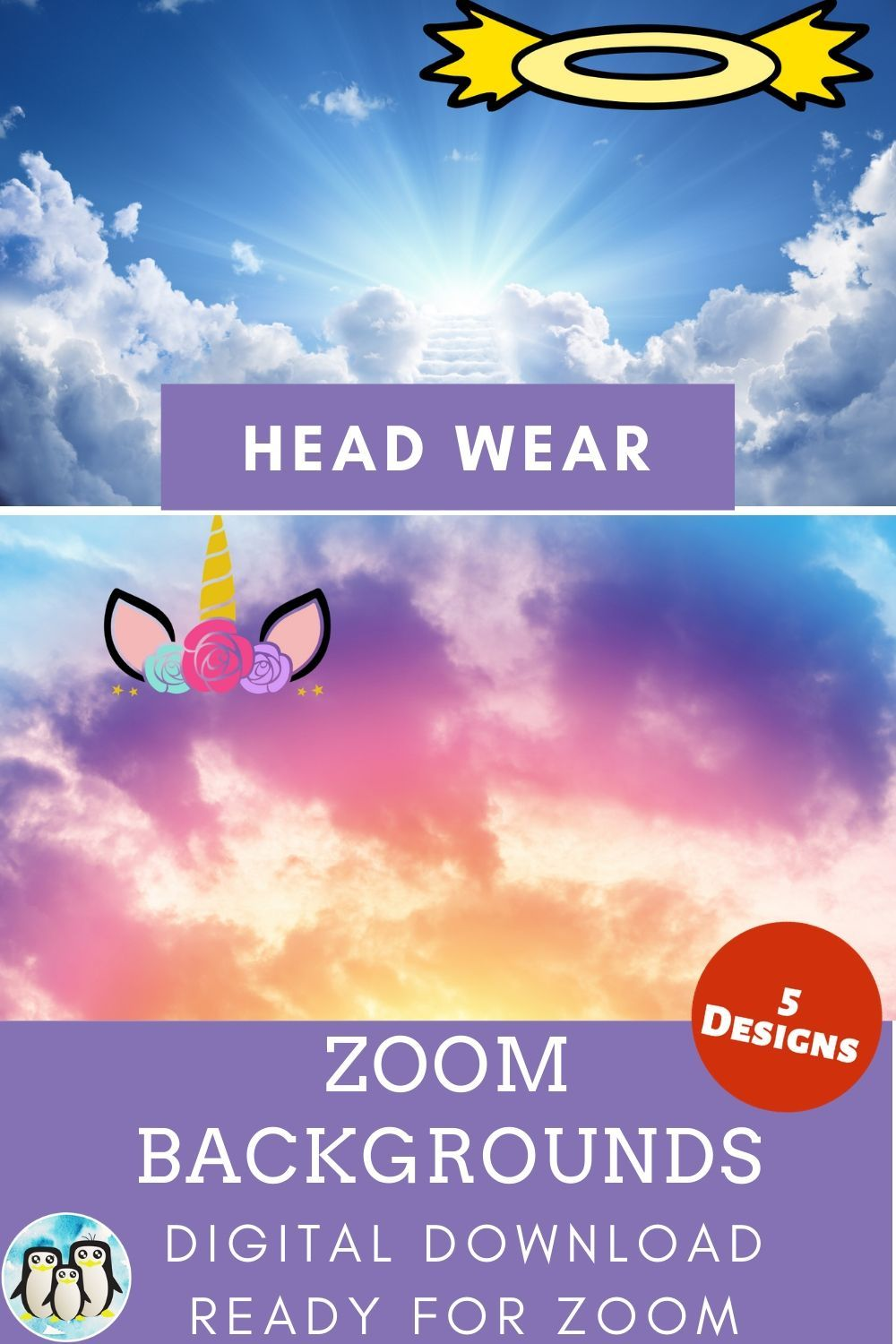 100 Amazing Zoom Backgrounds To Take You From Your Favorite Tv Show To Disney World Zoom Call Housewives Of New York Background