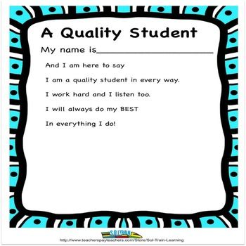 Back To School With Quentin Literacy Pack Elementary Teaching Resources Student Beginning Of School