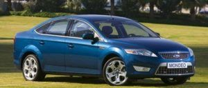 Ford Mondeo 2008 2009 Workshop Service Manual, Detailed substeps expand on repair procedure information Notes, cautions and warnings throughout each chapter pinpoint critical information.