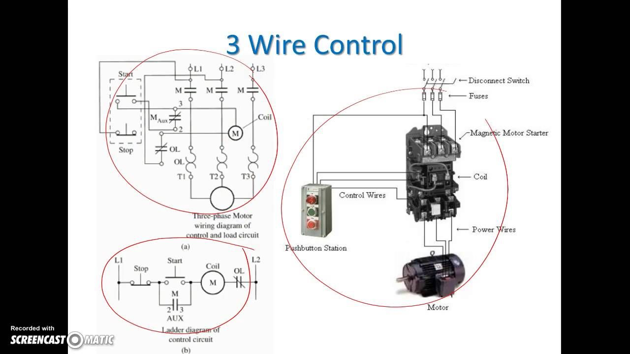 12 Complex Electric Motor Wiring Diagram Ideas Https Bacamajalah Com 12 Complex Electric Motor Wir Electrical Circuit Diagram Wire Inverter Welding Machine
