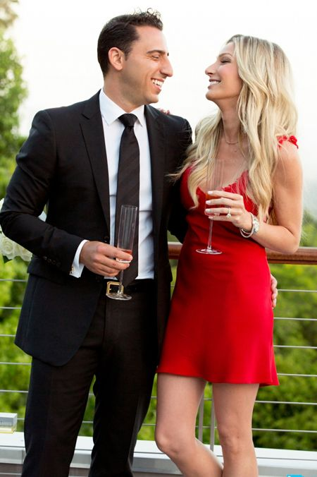 Los angeles million dollar dating services