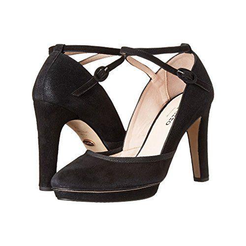 (レペット) Repetto レディース シューズ・靴 サンダル Onora 並行輸入品  新品【取り寄せ商品のため、お届けまでに2週間前後かかります。】 表示サイズ表はすべて【参考サイズ】です。ご不明点はお問合せ下さい。 カラー:Metallic Suede Black 詳細は http://brand-tsuhan.com/product/%e3%83%ac%e3%83%9a%e3%83%83%e3%83%88-repetto-%e3%83%ac%e3%83%87%e3%82%a3%e3%83%bc%e3%82%b9-%e3%82%b7%e3%83%a5%e3%83%bc%e3%82%ba%e3%83%bb%e9%9d%b4-%e3%82%b5%e3%83%b3%e3%83%80%e3%83%ab-onora-%e4%b8%a6/