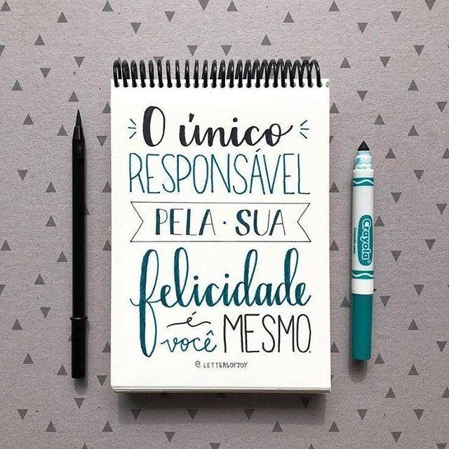 Bom dia! #bomdia #empreendedorismo #foco #fe #gratidao #goodmorning #harmonia #lifestyle #miralavida...