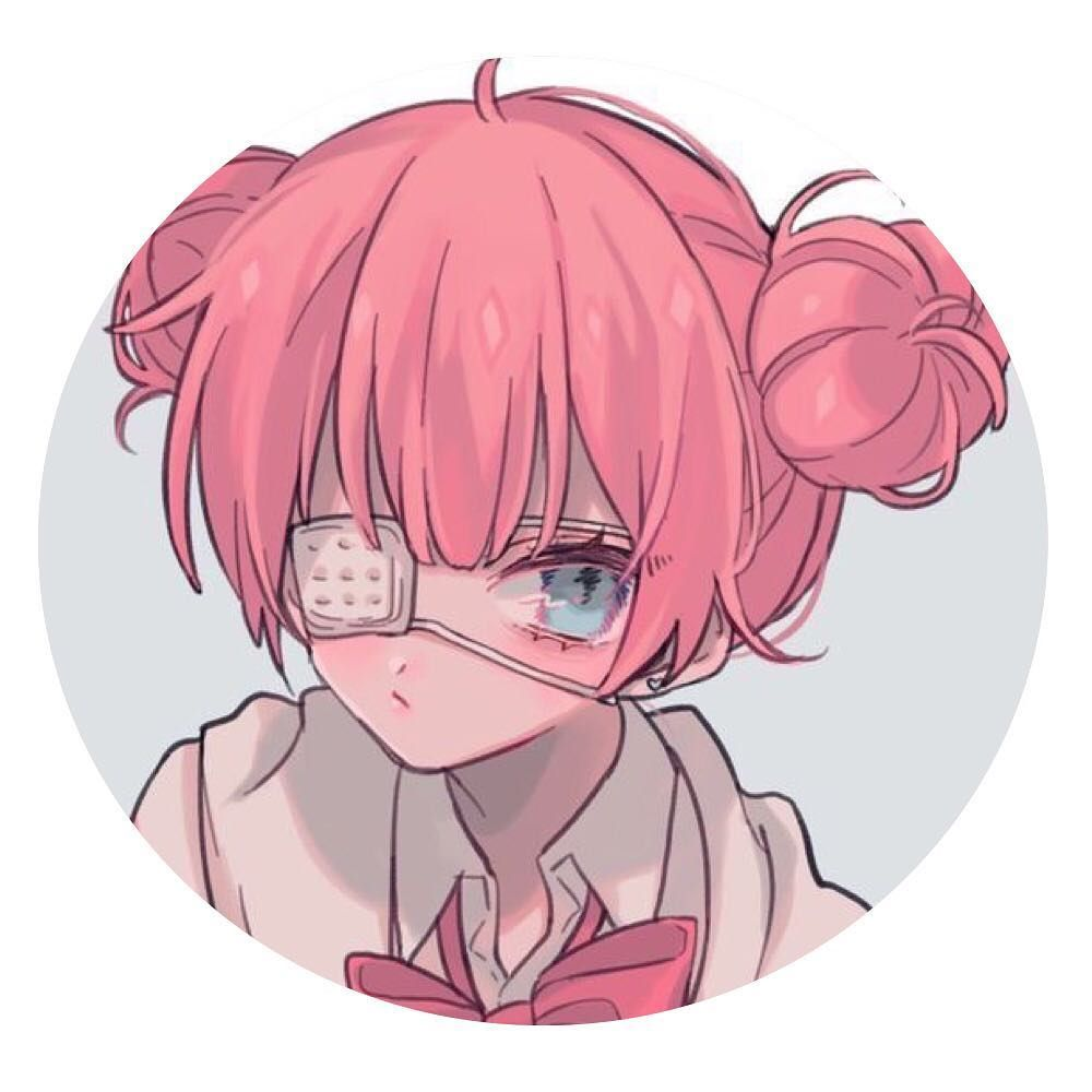كل عام وانتو بخير وصحة وسلامة اخذت الافتار نقطه Me Ibxcx انمي اوتاكو افتار ون بيس ونبيس فيريتيل ناروتو ايرزا Aesthetic Anime Anime Art Girl Anime Style