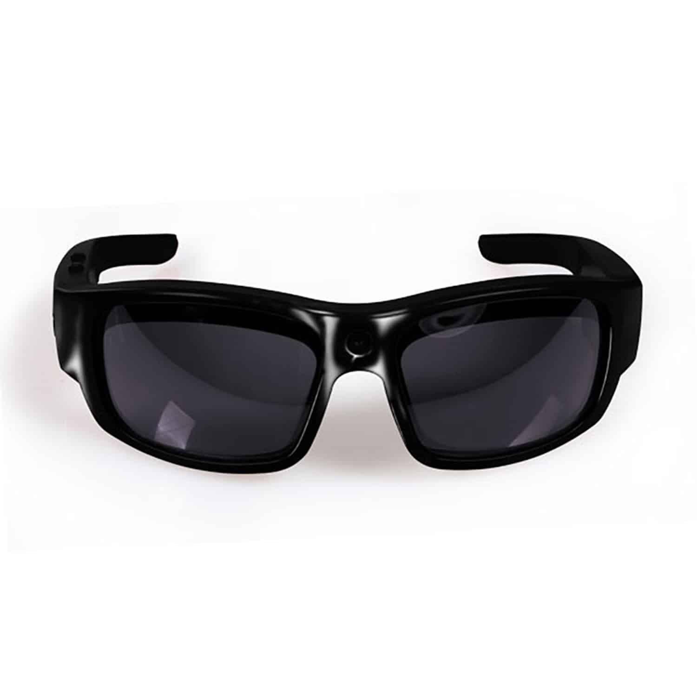 GlassTop Pro 1080p Hd Camera Best 10 3 Govision Ultra L4j3q5AR