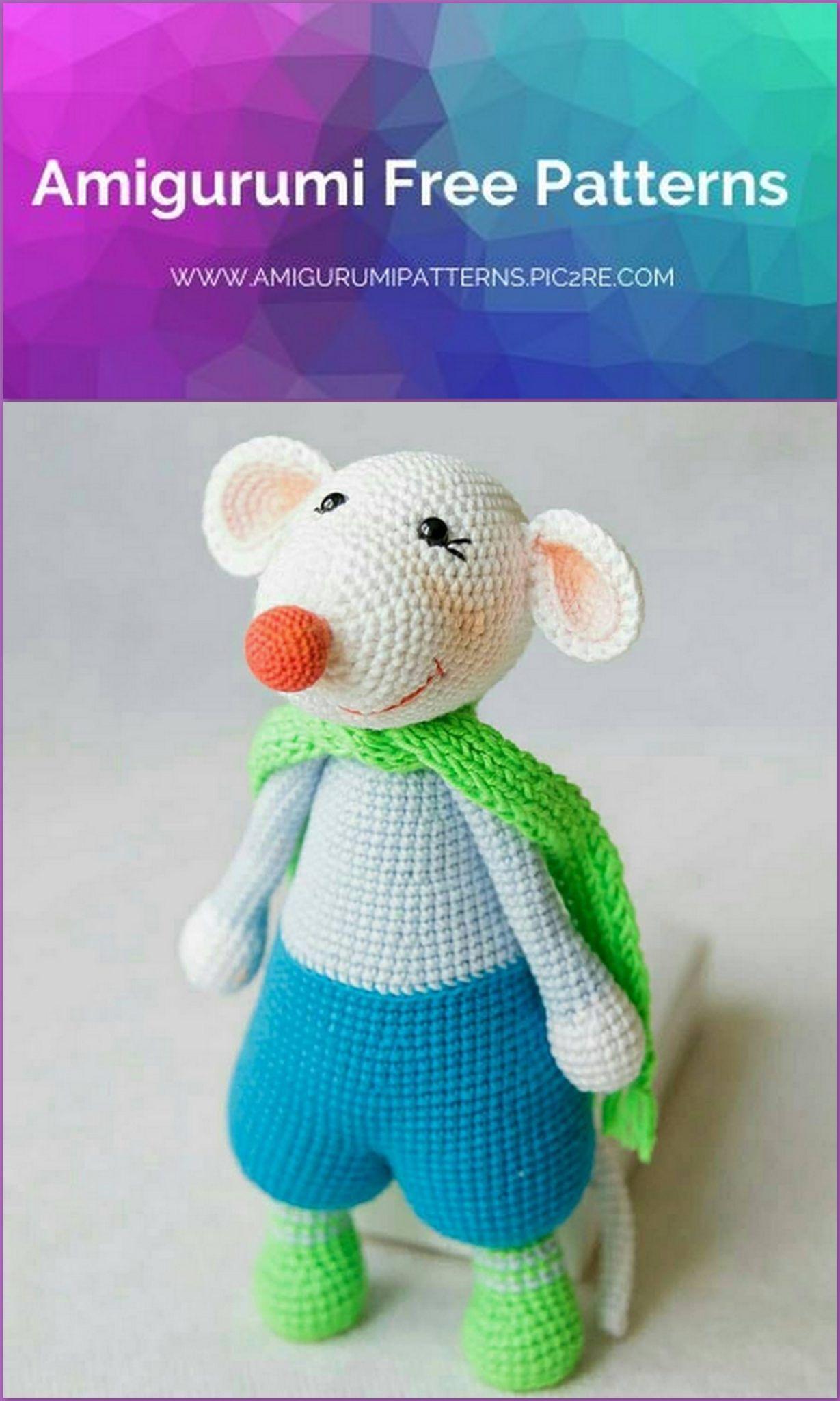 Made by Jenn F (Lalylala) | Puppen, Selbermachen | 2048x1229