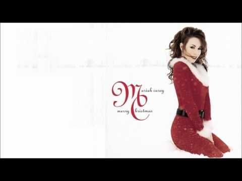 Mariah Carey Christmas Baby Please Come Home Lyrics Youtube Mariah Carey Christmas Mariah Carey Merry Christmas Mariah Carey