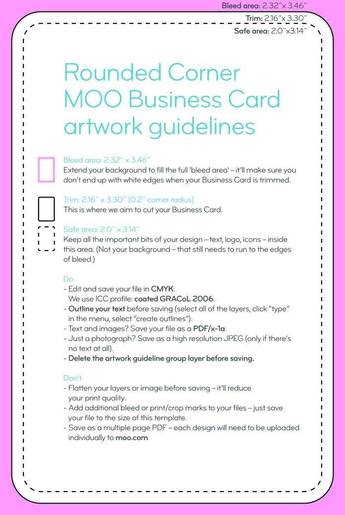 Pin By Jenifer Dun On Business Cards Template Pinterest Business