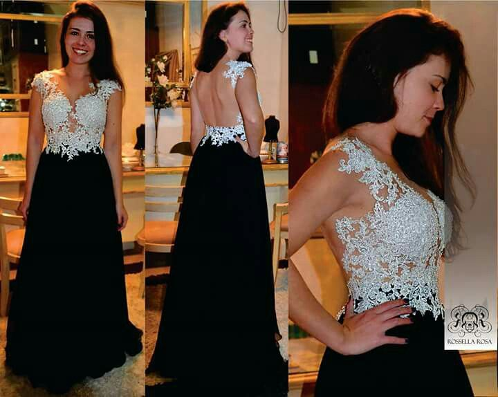 Prom Dresses, Dresses, Formal