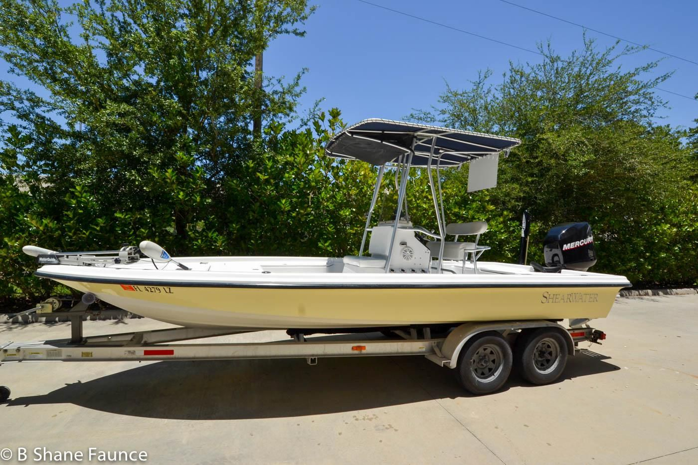 32+ Chris craft commander 42 for sale info