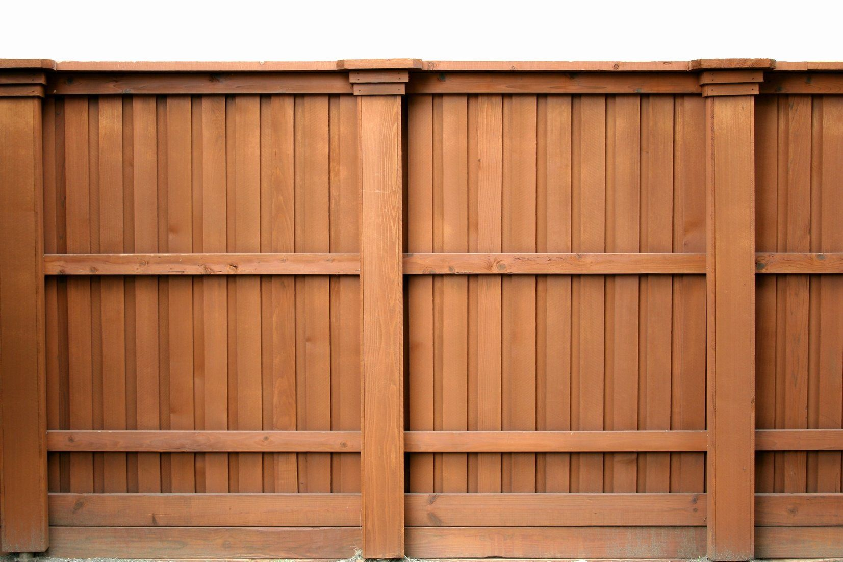 Fencing Panels Google Search