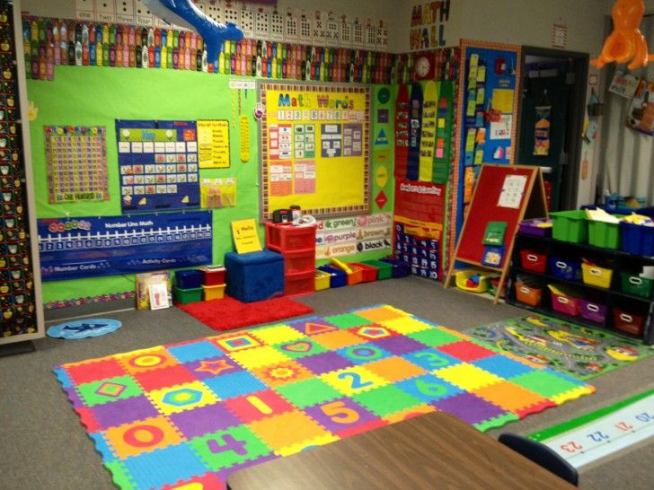 Innovative Elementary Classroom Ideas ~ Innovative classroom design ideas google search new