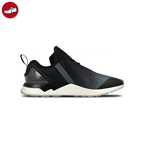 1fdb3b0e5 Adidas Zx Flux Adv Asymmetrische - Adidas schuhe ( Partner-Link ...