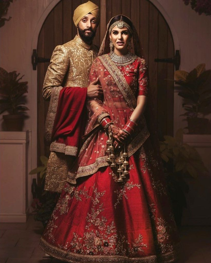 Sabyasachi Collection Indian Bridal Outfits Indian Bridal Fashion Indian Bridal Lehenga