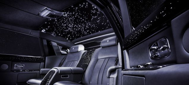 The Ten Most Ridiculous Luxury Car Features Rolls Royce Expensive Cars Luxury Cars