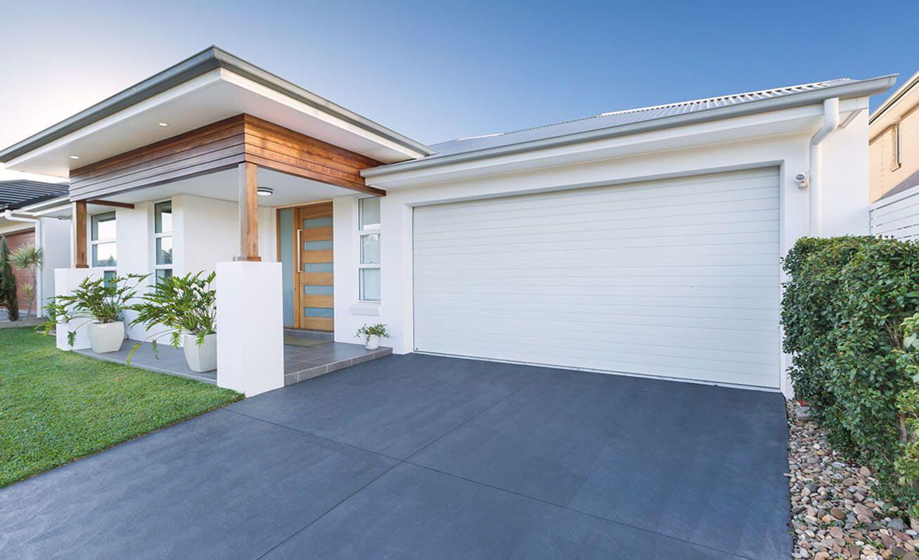 Exterior Inspo Garage Doors Residential Garage Doors Garage Door Design